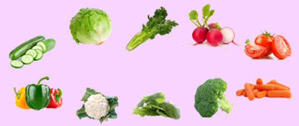 What is the best anti aging diet?