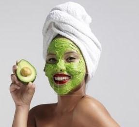 Avocado Skin Care