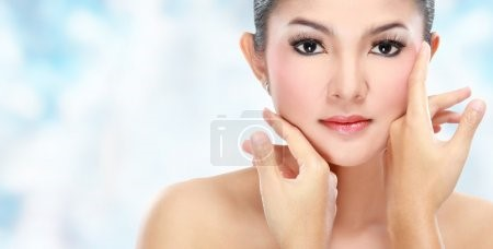 beauty tips for fairness - how to get fair skin in one day