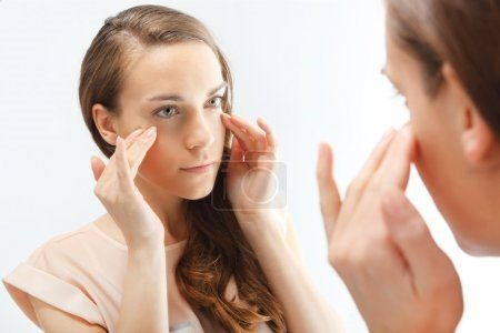 glycolic acid side effects pictures what is glycolic acid used for what does glycolic acid do for your skin glycolic acid benefits